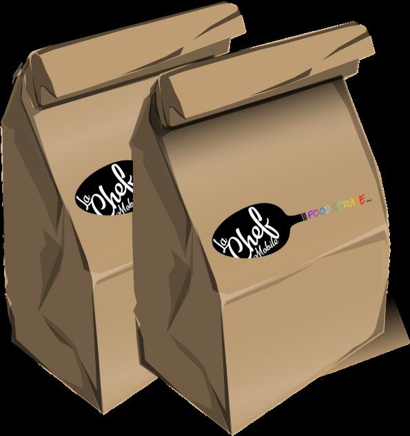brown-paperbags-309963_1280