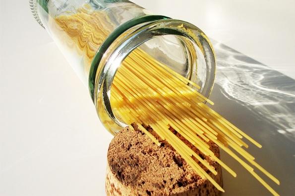 spaghetti-507764_1920